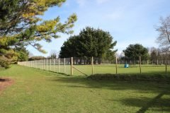 Doggy Day Care Cornwall's Secure Private Hire Dog Park