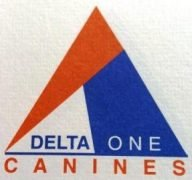 Delta One Canines - Secure Dog Exercise Field